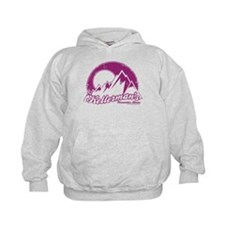 Kellerman's Resort Dirty Dancing Hoody