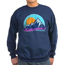 Dirty Dancing Kellerman's Sweatshirt