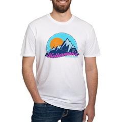 Dirty Dancing Kellerman's Shirt
