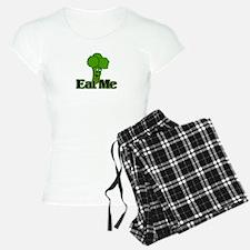 Eat Me Pajamas