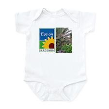 Eye on Gardening Tropical Plants Infant Creeper