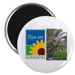 Eye on Gardening Tropical Plants 2.25