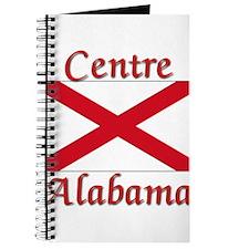 Centre Alabama Journal