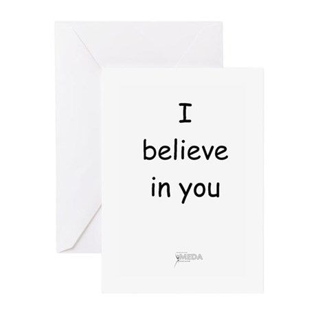 MEDA Inspirational Cards