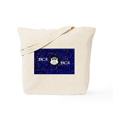 DCA Tote Bag