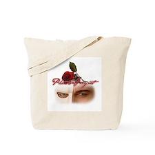 PGNet Tote Bag