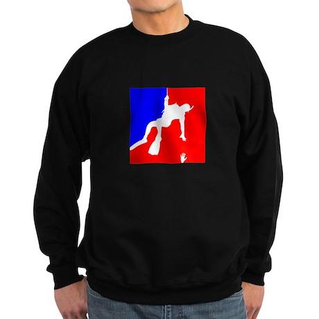 Rescue Swimmer Sweatshirt (dark)