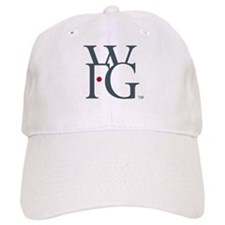 WFG Baseball Cap