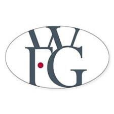 WFG Decal