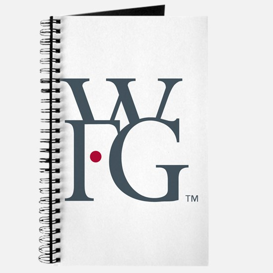 WFG Journal