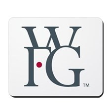 WFG Mousepad