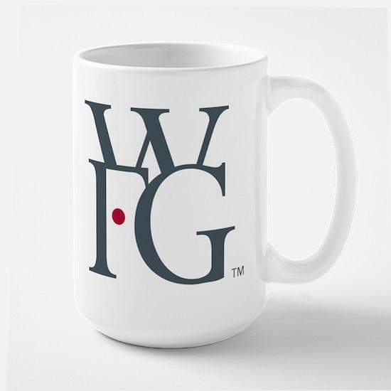 WFG Large Mug