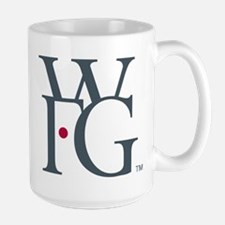 WFG Mug