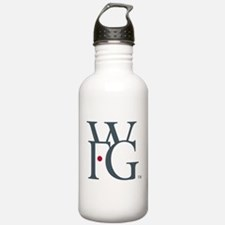 WFG Water Bottle