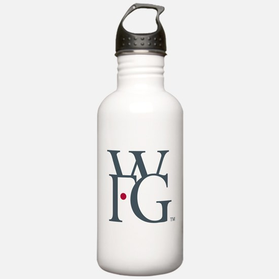 WFG Water Bottle