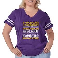 SHIT CREEK - Long Sleeve T-Shirt