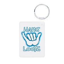 Hang Loose Keychains