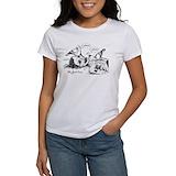 Jank Women's T-Shirt