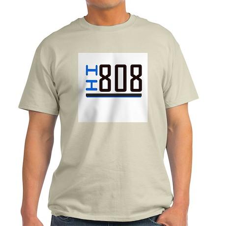 HI 808 Light T-Shirt