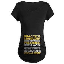 Grandpa To Be 2013 T-Shirt