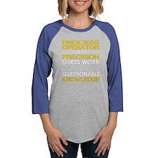 New Grandpa 2013 T-Shirt