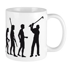 Evolution Golf C 1c.png Mug