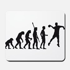Evolution Handball 06-2011 A 1c.png Mousepad