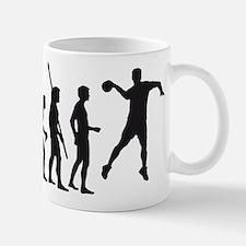 Evolution Handball 06-2011 A 1c.png Mug
