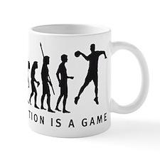 Evolution Handball 06-2011 B 1c.png Mug