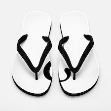 Questionable Flip Flops