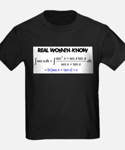 Real Women-2 T