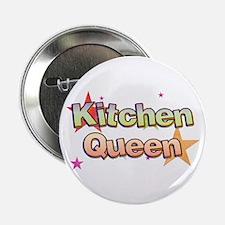 Kitchen Queen Button