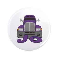 Trucker Jo 3.5