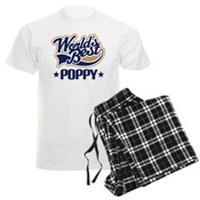 Poppy (Worlds Best) Pajamas