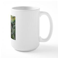 Lost John Dean mug