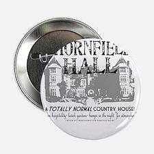 "Visit Thornfield Hall 2.25"" Button"