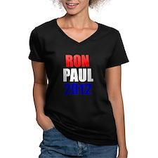 Vote ron paul Shirt