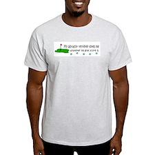 LabradorRetriever.jpg T-Shirt