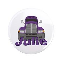 Trucker Julie 3.5