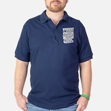 Im a PIFFER Dog T-Shirt