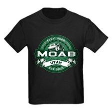 Moab Forest T