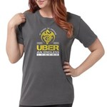 NLOP.com Women's V-Neck T-Shirt