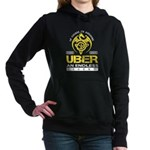 NLOP.com Dark T-Shirt