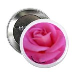 First Rose on Deck Button