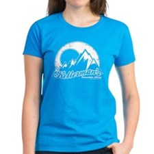 Kellerman's Dirty Dancing Women's T-Shirt