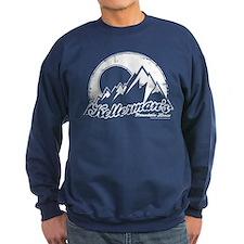 Kellerman's Dirty Dancing Sweatshirt