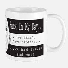 BIMD...Clothes Mug