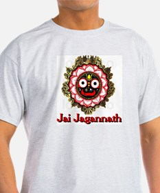 Jai Jagannath T-Shirt