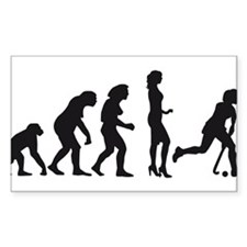 Evolution Hockey Woman A 1c.png Decal