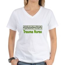 trauma nurse 1.PNG Shirt